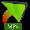 MP4 Converter Lite - MOV - Aiseesoft