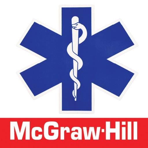 Pocket Drug Guide EMS