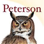Peterson Bird Field Guide