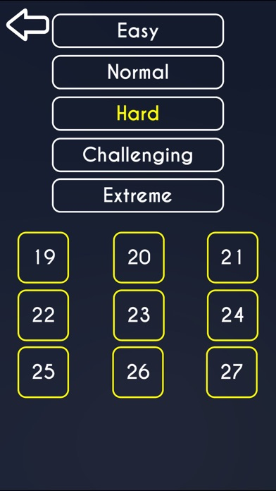 Linkin Path Puzzle Classic screenshot 3