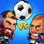 Head Ball 2 - Jeu de Football