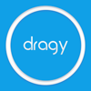 dragy Connect