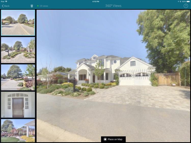Matterport Capture screenshot-3