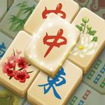 Mahjong Solitaire: Classic pour pc