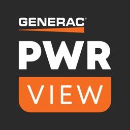 Generac PWRview
