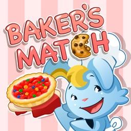 Baker's Match
