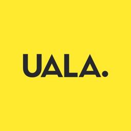 Uala - Hair and beauty salons