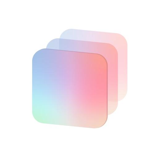 A Widget - 写真ウィジェット