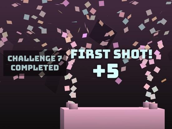 Block Balls Скриншоты10