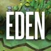 Eden: World Simulator - iPhoneアプリ