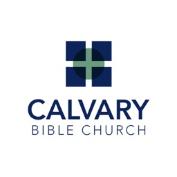 Calvary Bible Church Ann Arbor