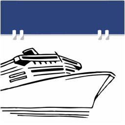 CruiseSchedule Port Everglades