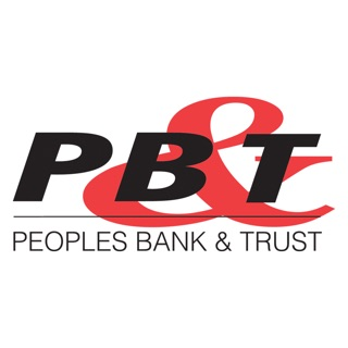 Peoples Bank And Trust Mobile On The App Store