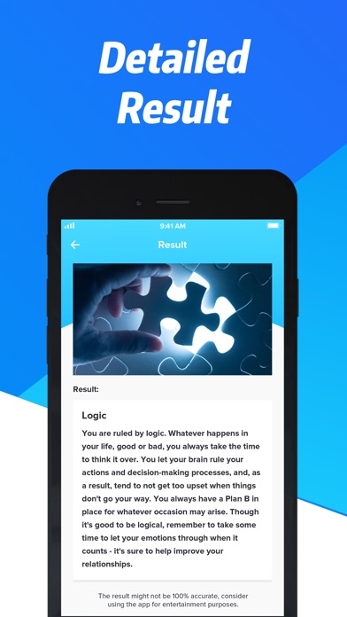 Future Reach Screenshot 3
