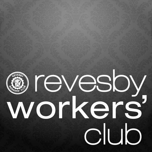 Revesby Workers' Club