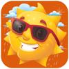 WeatherSnoop
