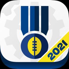 Fantasy Football League 2021