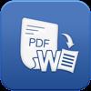 PDF to Word Pro 飞蜂PDF转Word转换器