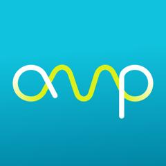 amplitude Finance