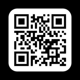 QR Code Reader & Scan Barcode
