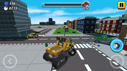 LEGO® City game