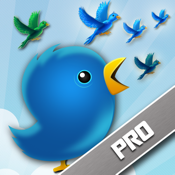 Find Unfollowers For Twitter app review