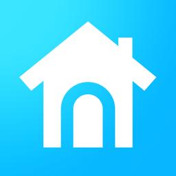 Ícone do app Nest