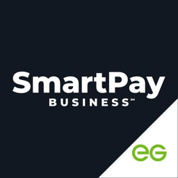 SmartPay Business