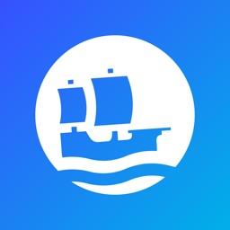 BlueShip