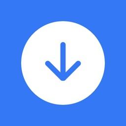 Offline: Files, Browser, Docs