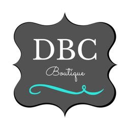 DBC Boutique