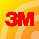 3M™ Connected Equipment на пк