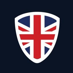 VPN UK Best Private Browser