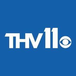Arkansas News from THV11