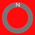 Nacsus icon