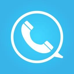 SkyPhone - Voice & Video Calls