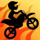 Bike Race: Motorcycle Racing icon