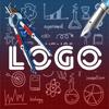 Logo- und Design-Ersteller