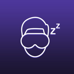 Rem Deep Sleep Cycle Music