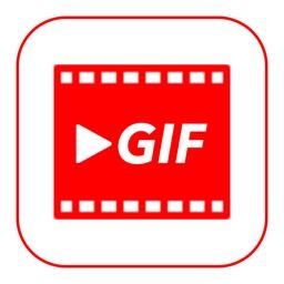 GIF Factory - No Ads