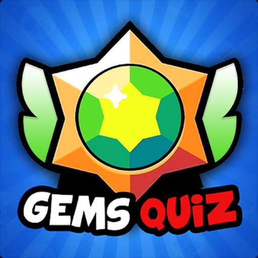 Gems Quiz for BS