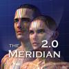 The Meridian - Kim June-Hyun