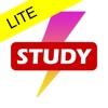 PowerStudy LITE - iPhoneアプリ