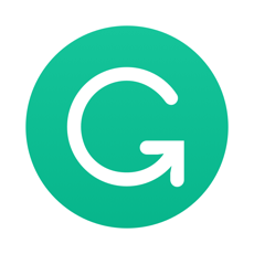 ‎Grammarly - Keyboard & Editor