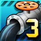 Plumber 3: Oil Tycoon icon