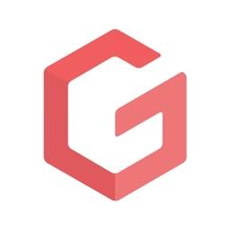 GrabJobs - Get a Job Today