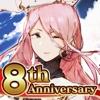 アヴァベルオンライン -絆の塔- オンラインMMORPG