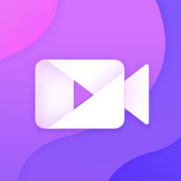 LIKEE: LIVE RANDOM VIDEO CHAT
