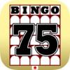 BingoCard byNSDev - iPadアプリ