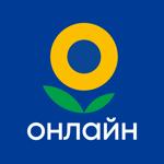 Лента Онлайн - Заказ продуктов на пк